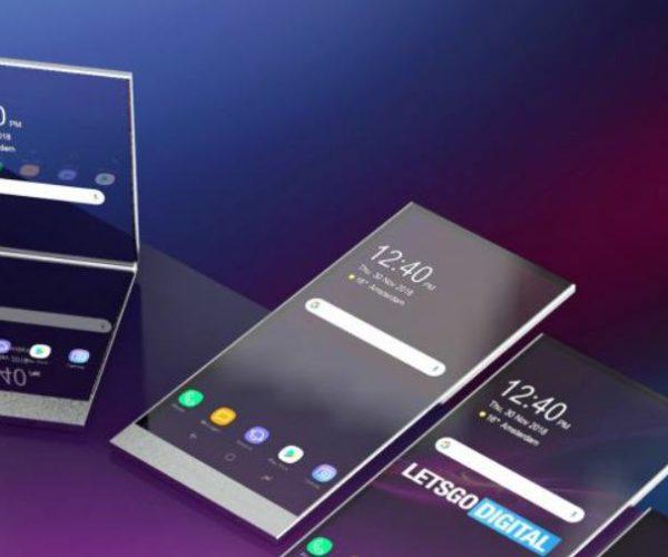 Išmaniųjų telefonų ateitis: 5 funkcijos, kurias turės ateities išmanieji telefonai