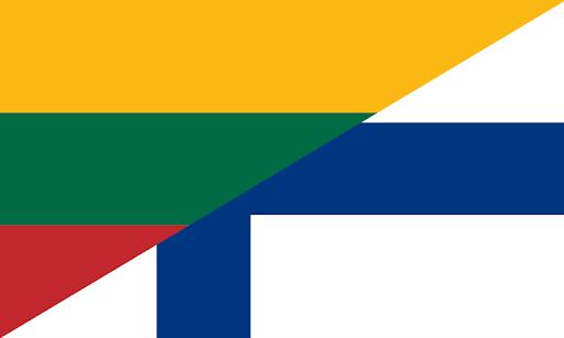 Ką Lietuvos logistikos įmonės dažniausiai gabena į Suomiją?