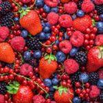 Kokie maisto produktai skatina kolageno gamybą