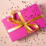 Keletas patarimų, kurie dovanų paieškas pavers lengvesnėmis