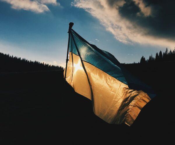 Ukrainiečių įdarbinimo paslaugos Lietuvoje