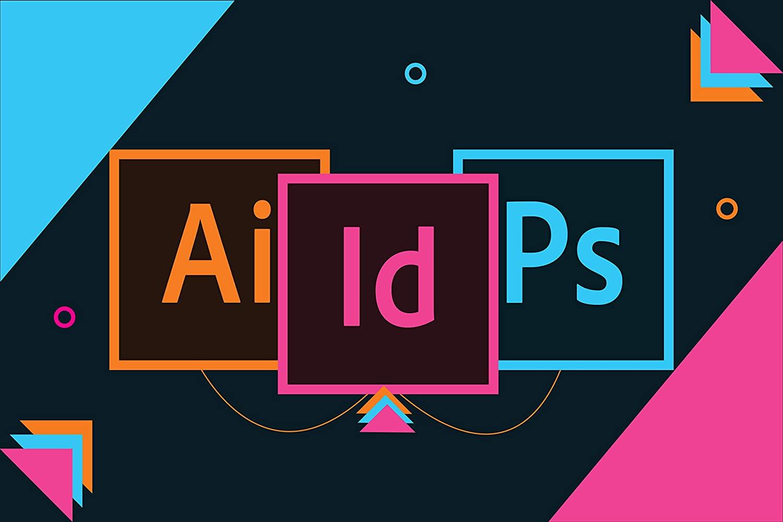 Kodėl investuoti į grafinį dizainą yra gera mintis