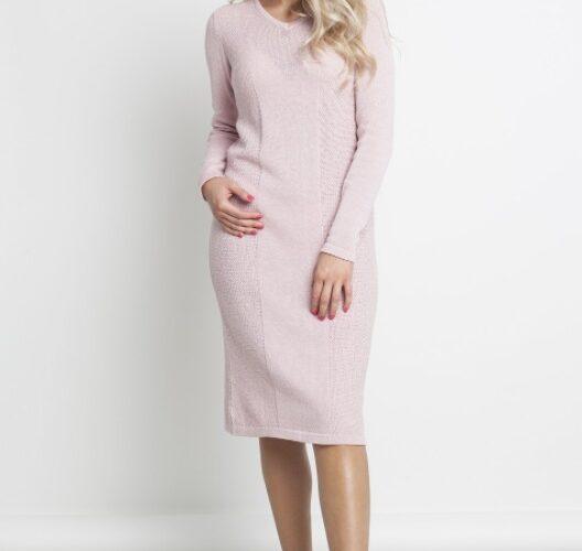 Alpakų vilnos drabužiai: prabangą derinkite su patogumu