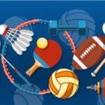 Įdomusis sporto pasaulis: faktai, kuriuos verta žinoti