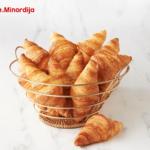 """Per karantiną """"Minordija"""" perkelia geriausius restoranus į jūsų virtuvę"""