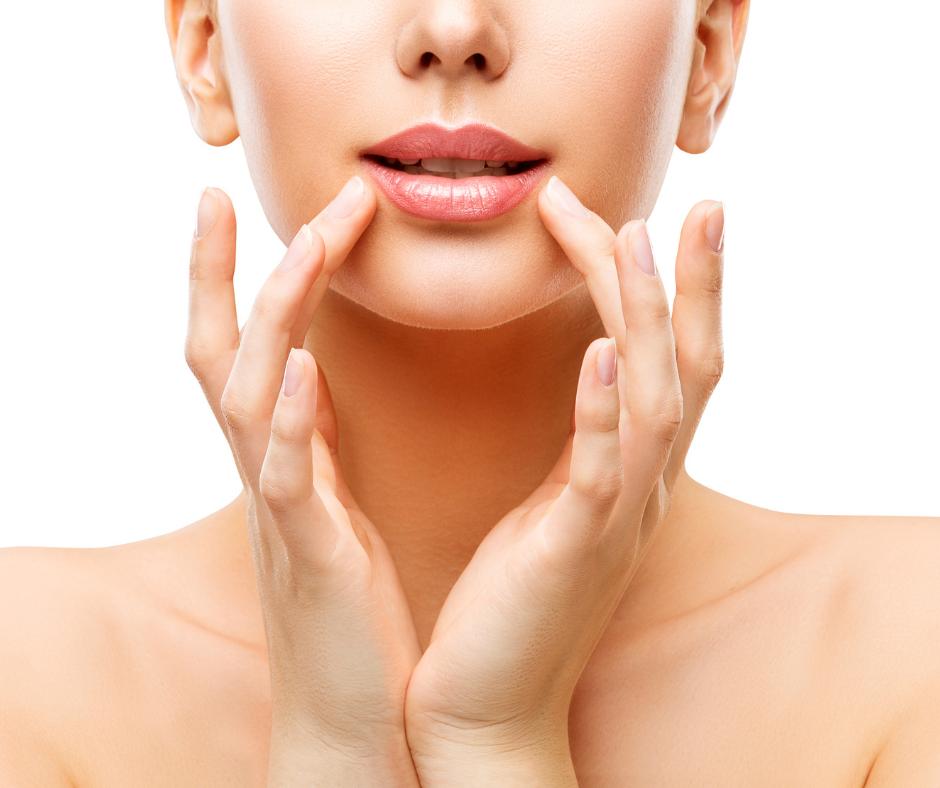 Lūpų putlinimas hialurono rūgšties injekcijomis
