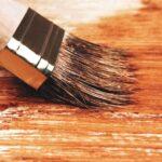 Veiksmingų medienos apsaugos priemonių pasirinkimas