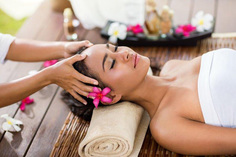 Kaip masažo terapija gali prisidėti prie geresnės sveikatos ir savijautos