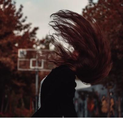 Plaukų šepetys tinkamas pasirinkimas
